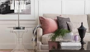 100 Coco Rebublic Interior Envy The Best Design And Homewares Stores In Alexandria