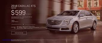 Download Cash Cars For Sale In Monroe La | Car Solutions Review Buy Here Pay Used Cars Monroe La 71201 Jd Byrider New Car Dealer Buick Gmc Groulx Automotive Near 2018 Chevy Silverado 1500 Overview Ryan Mazda Cx5 For Sale In Lee Edwards 2003 Ford Mustang By Owner 71203 Jim Taylor Chevrolet Rayville Fagan Truck Trailer Janesville Wisconsin Sells Isuzu Hixson Of Dealership 71202 Mazda3 Town Lacars West Monroepreowned A Bastrop Ruston Minden 2500hd Model