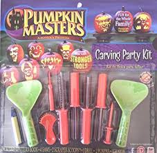 Pumpkin Masters Carving Patterns by Buy Pumpkin Masters Pumpkin Carving Kit With 12 Patterns U0026amp