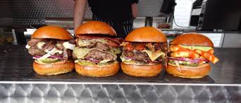 Street Food Truck London - The Backstreet Diner Firemans Burger Truck Health Food Restaurant Facebook 20 Photos Vector Illustration Stock 2018 733755727 Watch A Preview Of The Bobs Burgers Episode Eater Daily Neon Fk In Lights Dtown Las The Peoples Mister Gees Haberfield For Foods Sake A Sydney Stacks Burgers Premium Beef Handcut Fries Shakes Local Og Radio Is 2017 Start Retail Apocalypse Or New Begning Fib Shays Van Dublin Trucks Roaming Hunger