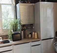 küchen nahe münchen und gauting küche raum ihr küchenstudio