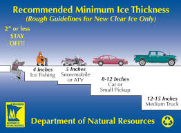 Drivers Ignore Warning Signs, Break Through Ice On Lake Minnetonka ... Truck Driving Safety Tips First Motion Products Commercial Road For Everyday Car Drivers And Best Driver Resume Example Livecareer China Signs Decals Shopping Guide Basic Refresher In Eagan Motorcycle Biking Video Hindi Youtube Sherman Brothers Trucking Archive Essential To Create An Effective Program Top 10 On How Become A Successful 109 Best Images Pinterest Safety