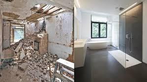 badezimmer so renovieren sie günstig ihr bad