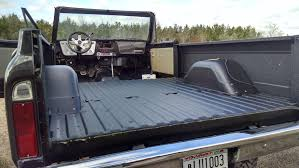 Polyurethane Truck Bed Liners In Eau Claire, WI | TUFF STUFF Rugged Liner T6or95 Over Rail Truck Bed Services Cnblast Liners Dualliner System Fits 2009 To 2016 Dodge Ram 1500 Spray In Bedliners Venganza Sound Systems Bed Liners Totally Trucks Xtreme In Done At Rhinelander Toyota New Weathertech F150 Techliner Black 36912 1518 W Linex On Ford F250 8lug Rvnet Open Roads Forum Campers Rubber Truck Bed Mats Mitsubishi L200 2015 Double Cab Pickup Tray Under Sprayon From Linex About Us