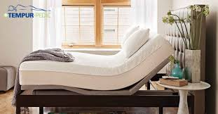 bed frames tempur pedic foundation problems headboard for