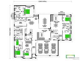 100 3 Bedroom Granny Flat Attached S Stroud Homes