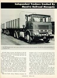 Photo: April 1974 Trucking In South Africa 2 | 04 Overdrive Magazine ... Digital Innovation For The Trucking Industry With Platforms Kenworth W900 Ipdent Trucker Mod Ats Mod American Five Ways Electronic Logging Device Is Chaing Dispatch Service Best Image Truck Kusaboshicom Contractors Operating Agreements State Hard Trucking Al Jazeera America Contractor Agreement Between An Owner Operator Status Transportation Essential Safety Tips Contact Us Hanson What You Need To Know About Becoming Youtube Commercial Insurance From National Truckers Companies Directory