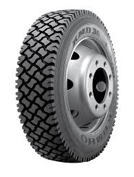KMD36 - Kumho Tire Canada, Inc. Top 5 Musthave Offroad Tires For The Street The Tireseasy Blog Create Your Own Tire Stickers Tire Stickers Marathon Universal Flatfree Hand Truck 00210 Belle Hdware Titan Dte4 Haul Truck Tire 90020 Whosale Suppliers Aliba Commercial Semi Anchorage Ak Alaska Service 2 Pack Huge Inner Tube Float Rafting Snow River Tubes Toyo Debuts Open Country Rt Inrmediate Security Chain Company Qg2228cam Quik Grip Light Type Cam Goodyear Canada 11r245 Pack Giant Water S In Sporting