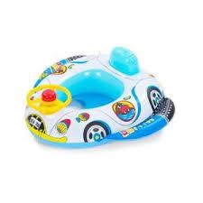 bouée siège bébé bouee siege gonflable bebe achat vente jeux et jouets pas chers