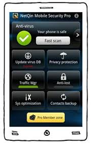 15 Best Mobile Anti Virus Apps [Android and iPhone Included]