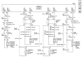 1996 Gmc Sierra Stereo Wiring Diagram - Search For Wiring Diagrams • 1gdfk16r0tj708341 1996 Burgundy Gmc Suburban K On Sale In Co Sierra 3500 Sle Test Drive Youtube 2000 Gmc Tail Light Wiring Diagram 2500 Photos Informations Articles Bestcarmagcom Specs News Radka Cars Blog Victory Red Crew Cab 4x4 Dually 19701507 2gtek19r7t1549677 Green Sierra K15 Ca 1992 Jimmy Engine Basic Guide 4wd Wecoast Classic Imports Chevrolet Ck Wikipedia Pickup Horn Wire Center Information And Photos Zombiedrive
