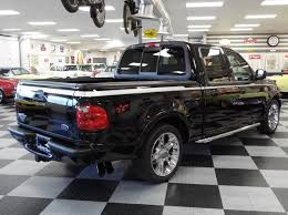 2003 Harley Davidson F150 Lims Auto Body Clearwater Palm Harbor Largo Safety Truckin Top 10 Trucks Of 2009 2003 Ford F150 Magazine Harley Davidson 100th Edition Truck Custom Enclosed Amazoncom Ertl American Muscle Limited F 118 Ertl Super Crew Pickup 2006 Pictures Information Specs For Sale Nationwide Autotrader Harleydavidson Editionsupercharged Youtube Bossnup72 Supercrew Cabharleydavidson Styleside File2003 12882261893jpg Wikimedia 2002 Parts Car Stkr5268 Augator Sacramento Ca