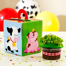 Barnyard Cupcake Boxes | BirthdayExpress.com 51 Best Theme Cowgirl Cowboy Barn Western Party Images On Farm Invitation Bnyard Birthday Setupcow Print And Red Gingham With 12 Trunk Or Treat Ideas Pinterest Church Fantastic By And Everything Sweet Via Www Best 25 Party Decorations Wedding Interior Design Creative Decorations Good Home 48 2 Year Old Girls Rustic Barn Weddings Animals Invitations Crafty Chick Designs
