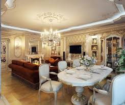 French Country Dining Room Ideas by Blue French Country Dining Room Square Luxury Gloss Drawer
