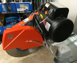 Husqvarna Tile Saw Canada by Tile Installation Accessories Tile Grout Cleaning U0026 Sealing
