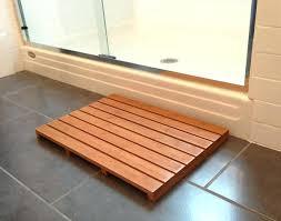 Teak Wood Bathtub Caddy by 100 Teak Bath Caddy Australia Corner Shower Shelf Shower