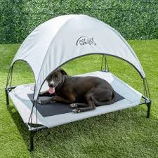 outdoor coolaroo dog bed with coolaroo pet bed and coolaroo