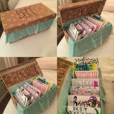 Pin By Sydney Pace On Best Friends Pinterest Diy Gifts For