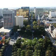 South San Jose Pumpkin Patch by Events Downtown San Jose