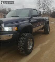 1998 Dodge Ram 1500 Mickey Thompson Classic Iii Skyjacker ... Histria Dodge Ram 19812015 Carwp Used Lifted 1998 1500 Slt 4x4 Truck For Sale Northwest Pickup Wikipedia Mickey Thompson Classic Iii Skyjacker Sport 2001 2500 Information And Photos Zombiedrive Bushwacker Cracked Dashboard Page 2 Carcplaintscom 3500 Interior Bestwtrucksnet 12 Valve Cummins 600hp 5 Speed Carsponsorscom Hd 4x4 Quad Cab 8800 Gvw Cars For