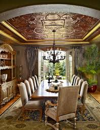 100 Beautiful Houses Interior Houses Interior Design Tips For Small Or Big Homes