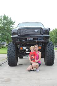 √ Monster Truck Rental For Birthday Party Nc, - Best Truck Resource Penske Truck Rental Reviews Ice Cream New Jersey Sweet Queen Uhaul Rentals Deboers Auto Hamburg Solved 5 A Agency Has Offices In Bend And R Emergency Nj Abc Vehicle Bentley Leasing Car Repair 307 Heron Dr Truckstar Phil Calderone Han Enterprise Sales Hk Center Alpha Cranes Crane Rental Company Rigging Service In Moving What Is The Cheapest Company Bucket Truck Pa Decker Cstruction