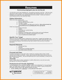 11-12 Things To Put On A Resume For Skills | Mini-bricks.com Types Of Organization Atclgrain Writing A Wning Cna Resume Examples And Skills For Cnas There Are Several Parts Assistant Teacher Resume To Concern How Write Perfect Retail Included What Put On The 2019 Guide With 200 Sample Top 10 Hard Employers Love List Genius 100 Put Types Of On A Free Puter 12 Good Samples Template 56 Tips Transform Your Job Search Jobscan Blog Example With Key Section Cv Studentjob Uk