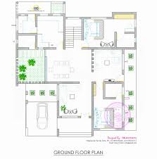 100 Cornerstone House Plans Plan 22 Architectural And Elevations Girlwich
