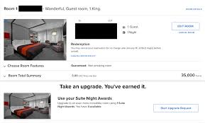 How And When To Use Marriott Upgrade Certificates - The ... Kimpton Hotels Coupon Code 2018 Simply Drses Codes Mac Cosmetics Online My Ceviche Bobs Stores Coupons 2019 Hydro Flask Store Marriott Alert Earn 3 Aa Miles Per Dollar On Purchases Lulu Voucher Lifeproof Case Coupons For Marriott Courtyard 6pm Shoes 100 Off Airbnb Coupon Code How To Use Tips September Grocery In New Orleans That Double 20 Official Orbitz Promo Codes Discounts September