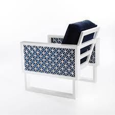 Acrylic Desk Chair With Cushion by Chair U2013 Twist Modern