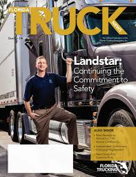 Florida Truck News - Q2 - 2016 By Florida Truck News - Issuu Potential Fallout From I10 Bridge Collapse Higher Shipping Transport Traing Centres Of Canada Heavy Equipment Truck Driving Championships Motor Carriers Montana Report Suggests Us Truck Driver Shortage Could Reach 500 In Az Trucking Assoc Aztrucking Twitter Ooidas The Spirit Tour Ownoperators Ipdent Blog Page 3 Driver Jobs In America Mpg Matthews Publishing Group Stopping Terror Attacks Kgun9com Central Arizona Freight Company Association Veridus Clients Pinterest