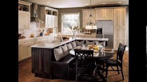 kitchen booth ideas furniture kitchen splendid cool kitchen booth furniture appealing kitchen