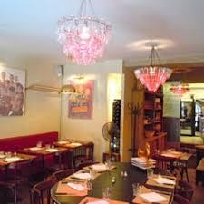 de la cuisine des tontons flingueurs la cuisine des tontons 11 reviews 9 rue bayard