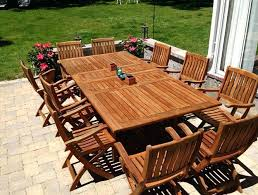 Agio Patio Furniture Costco Sets As Trend With Teak – travel messenger