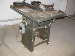 Cabinet Table Saw Kijiji by Blades Table Saw Kijiji In Manitoba Buy Sell U0026 Save With