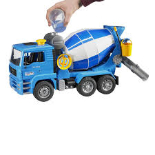 Amazon.com: Bruder MAN Cement Mixer: Toys & Games Used Concrete Mixer For Saleused Isuzu Japan Brand Diesel Amazoncom Playdoh Max The Cement Toy Cstruction Truck China Cheap Price Of 10cubic Mixing Agitating Tank Man Tgs 3axle 2012 By 3d Model Store Humster3dcom Mixer Truck Mobile Dofeng Concrete Mixture For Sale Machine Sale In Dubai Buy Huationg Global Limited Machinery For Sale Supply Quality Low Cost Replacement Parts Repairs Trucks Equipment Bruder Toys Games Myanmar Iveco 682 8cbm