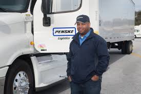 Penske Will Recruit At MATS | Blog.gopenske.com We Design Custom Trucking Shirts Drivejbhuntcom Over The Road Truck Driving Jobs At Jb Hunt Free Driver Schools Job Application Online Roehl Transport Roehljobs Garbage Truck Driver Arrested For Dui In Scott County Company And Ipdent Contractor Search Careers Cdl Employment Opportunities Otr Pro Trucker 2nd Chances 4 Felons 2c4f