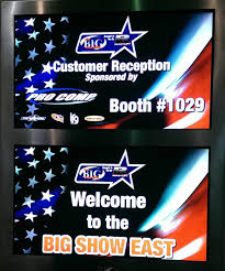 2015 Keystone BIG SHOW In Washington D.C. Amazoncom Lund Truck Store Automotive Truxedo Bed Covers Accsories Ride Report Soo Strongs Trail By Bret Detrick Fatbikecom Pin By Nc Engle On Dodge Pickup Trucks Pinterest Northwest Warehouse Tv Commercial Youtube Amarillo Tx Trdoffroad Instagram Photos And Videos Eid Alboine His 69 Gmc Cars Vehicle Boss San Antonio Best 2017 Euro Simulator 2 Fizyka Akcesorii Monster Trucks