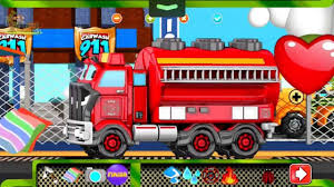 Fire Truck Wash | Car Wash Videos | Cars For Kids | Kids Games ... Lego Game Cartoon About Tow Truck Movie Cars Monster Truck Game For Kids Android Apps On Google Play Fire Truckkid Vehicleunblock Ice Cream Vehicles Jungle Race By Tiny Lab Games Nursery Popular Gamesbuy Cheap Lots From Fun Stunt Hot Wheels Pickup Offroad Jobi Station Yellephant Match Police Carfire Truckmonster