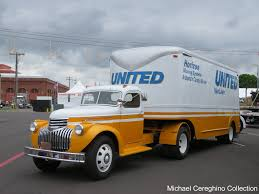 United Van Lines 1945 Chevrolet Master | Chevrolet National Trucking Week In The News Centreport Canada Celebrate Truck Drivers Appreciation Blog Transport Transportation Trucks Blue Truck Usa Tractor Unit From Abf Freight Qualify For Driving Reed Inc Milton De Rays Photos Seven Fedex Earn Top Honors At Championships Finals Hlights Youtube Thanking Moving Our World Forward Bloggopenskecom Bennett Celebrates Driver 2015 Industry Calls Thorough Education Road Users Truckers Association Home
