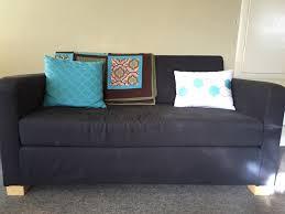 Sleeper Sofa Mattress Walmart by Living Room Amazing Air Sofa Walmart Walmart Love Seats Walmart