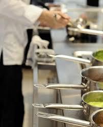 cours de cuisine cholet cours de cuisine angevine angers et ses environs