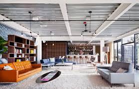fice Furniture mercial Furniture Suppliers Modular fice