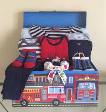 Mighty Fire Trucks And Machines Baby Boy Gift Basket Https ... Caterpillar Cstruction Vehicles Mighty Machines For Kids Sandi Pointe Virtual Library Of Collections The Great Big Book Jean Coppendale Ian Graham Tow Truck Uses Of Youtube In Pics Classicoldsongme Guy Those Magnificent Mighty Machines Driving Trucks Children 1 Hour Compilation Community Events Media Becker Bros Making A Road Fire And Baby Boy Gift Basket Lavish Matchbox On Mission Mbx Mighty Machines Cars Trucks Heroic Rescue Used Questions Answers