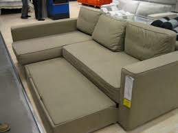 Ikea Sectional Sofa Bed Instructions by Futon Sectional Sleeper Sofa Roselawnlutheran Inside