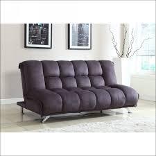Wayfair Upholstered Dining Room Chairs by Furniture Wayfair Patio Sets Sofa Free Shipping Wayfair Chair
