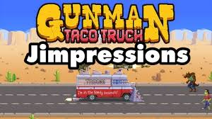 GUNMAN TACO TRUCK - The Tortillapocalypse - YouTube Epic Tacos La Gourmet In Since 1998 Lloyd Taco Truck Step Out Buffalo Heaven Taqueria El Pecas Street Stalls Food Stand The First Baltimore Week Is Coming Heres What To Taco Truck Fast Food Icon Vector Graphic Stock Art Cart Wraps Wrapping Nj Nyc Max Vehicle Memphis Top 7 Restaurants One Guerrilla Jersey City Trucks Roaming Hunger Playhouse Toy Uncommongoods Doll