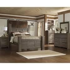 bedroom sets bedroom sets nebraska furniture mart