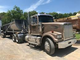 2012 Western Star Day Cab - 13 Speed, Dual Stacks, 495,000 Miles For ... 1997 Ford F250 Literally My Truck But With Stacks Cars I Want For Sale 97 F350 Ford Diesel 73 Turbo In Ky 4 Door Truckmax Manufacturers Of Stainless Steel Exhaust Systems Pipefab Co Laois Ireland Truck Grill Bars Roof Bars Light Stacks For Sale Dodge Diesel Resource Forums Air Flow List 20045 Gmc 2500 Lly Duramax 4x4 How Coolhaus Ice Cream Went From One Food Truck To Millions Sales Stack Install Page 2 Cummins Forum 2018 389 Long Hood Peterbilt Sioux Falls Pusher Axle