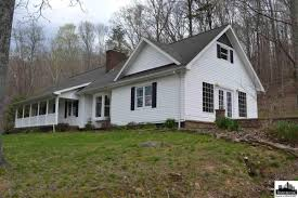4 Bedroom Houses For Rent In Huntington Wv by 1 Sunny Drive Huntington Wv 25704 Hotpads